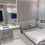 עיצוב לחדרי שינה